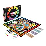The Game of Life: Quarter Life Crisis Board Game...