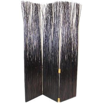 black willow screen room divider imjustsaying co u2022 rh imjustsaying co White Room Divider Screens Room Divider Screens Walmart
