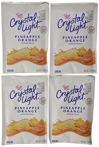crystal-light-makes-2-gallons-pineapple-orange-drink-mix-17-ounce-packages-pack-of-4