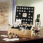 The Complete Wine Taste & Aroma Kit