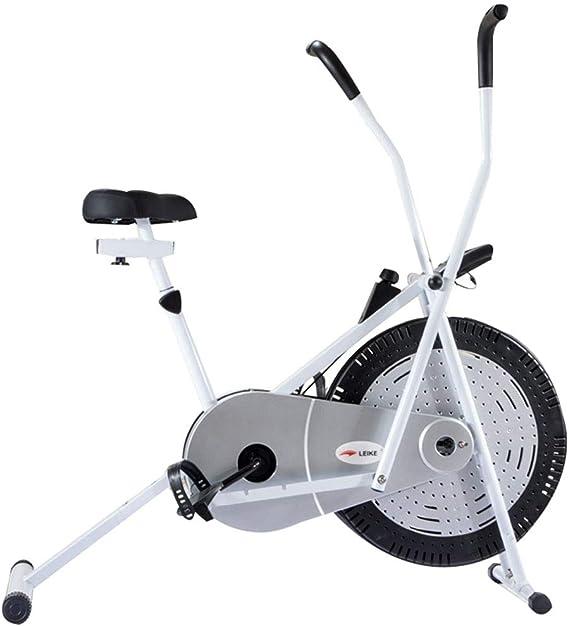 BF-DCGUN Ciclismo Indoor, Bicicleta estática, Bicicleta ...