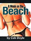 A Week on the Beach, Cab Doyle, 1463443900
