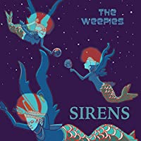 Photo of The Weepies