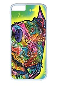 Case Cover For LG G2 Case and Cover -KEEN PC Case Cover For LG G2 and Case Cover For LG G2 White