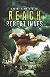 Reach (The Blake Harte Mysteries)