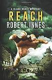 Reach (The Blake Harte Mysteries)
