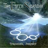 Stronger Perfect by Fifth Season (2008-05-01)