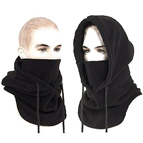 oldelf-tactical-heavyweight-balaclava-outdoor-sports-mask-for-outdoor-hiking-camping-hiking-skiing-c