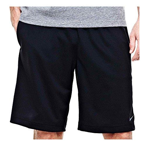 Men's Nike Short Epic Knit Training ()