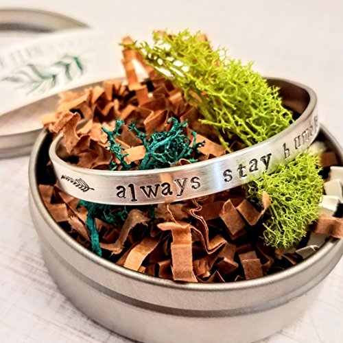 always-stay-humble-kind-cuff-bracelet-tim-mcgraw-country-music-inspirational-quote-lyric-jewelry-sma