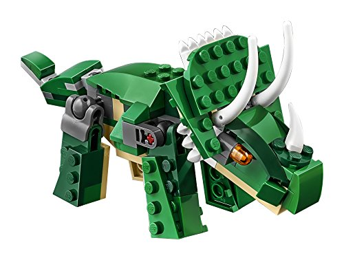 LEGO-Creater-Toys