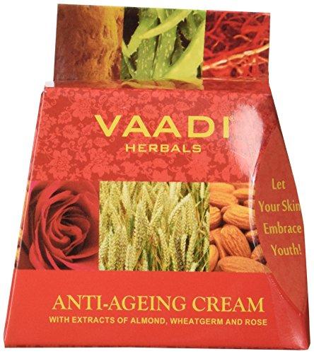 anti-aging-cream-anti-aging-cream-for-face-delays-skin-premature-aging-all-natural-anti-aging-cream-