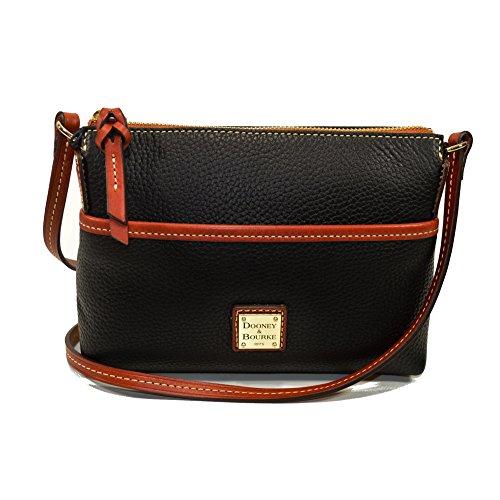 Dooney And Bourke Leather Handbags - 4