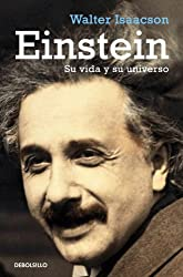Einstein (Spanish Edition)