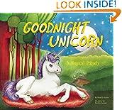 #5: Goodnight Unicorn: A Magical Parody