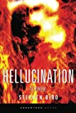 img - for Hellucination by Stephen Biro (2011-09-22) book / textbook / text book