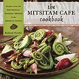 The Mitsitam Caf  Cookbook%3A Recipes fr...