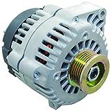 Parts Player New Alternator For Buick LeSabre & Pontiac Bonneville V6 3.8 3800 200-2004