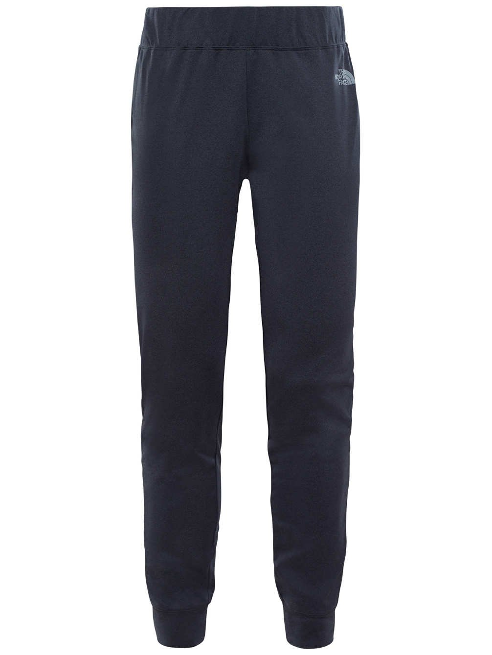 THE NORTH FACE W Fave Lite Pant-EU Pantalones, Mujer