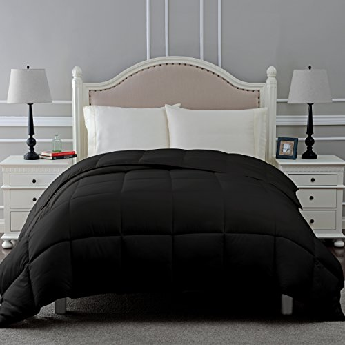 Superior common All Season straight down Comforters