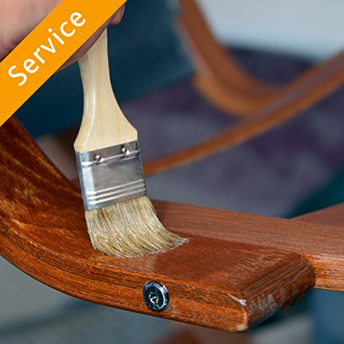 furniture-staining-1-chair