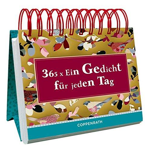 365-x-ein-gedicht-fr-jeden-tag