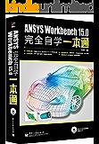 ANSYS Workbench 15.0完全自学一本通