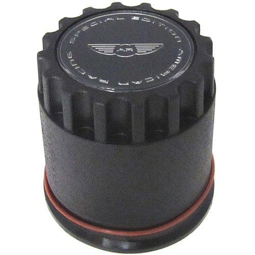 vector wheels - 2