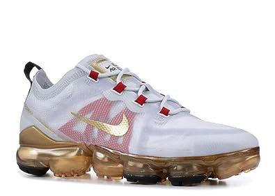 9c4bd4a04113d Amazon.com | Nike AIR Vapormax 2019 CNY - BQ7038-001 | Running