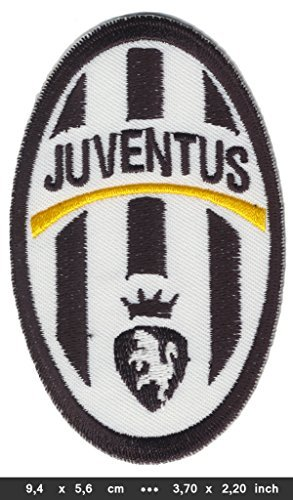 juventus-turin-torino-juve-iron-sew-on-patches-football-soccer-serie-a-coppa-italia-italy-by-rsps-em