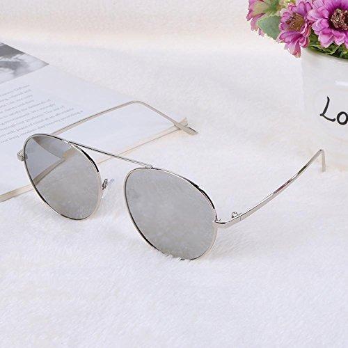 Style Polarisées Lunettes UEB du de 7 Inspirées Style Soleil Femme xB1qn8dT1