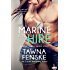 Marine for Hire (Entangled Lovestruck) (Front and Center series)