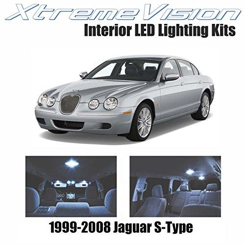 2004 Jaguar S Type Price: All Jaguar S-Type Parts Price Compare
