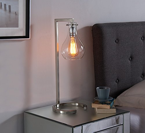 modern table lamps - 3