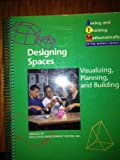 Designing Spaces, Education Development Center, Inc. Staff, 0435083503