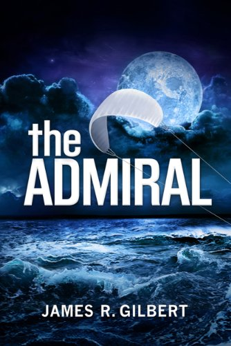 The Admiral (The Aqual Series)