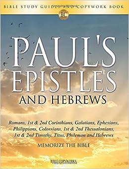 Ephesians-ows-precepts for life study guide-download – precept.