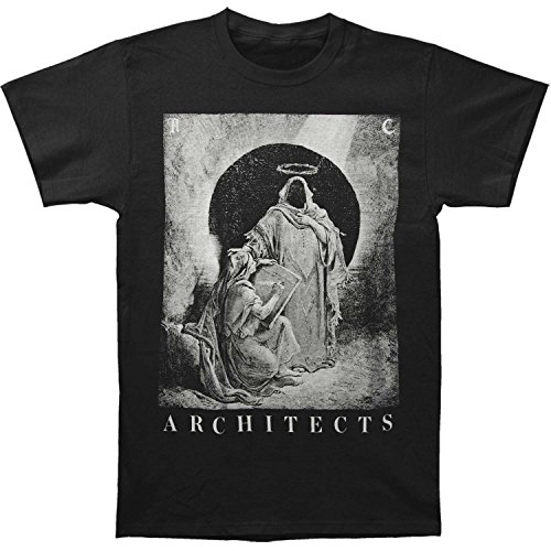dress code for an architect - 3