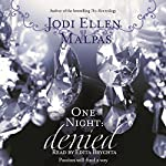 One Night: Denied | Jodi Ellen Malpas