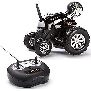 turbo tumbler remote control car with B001npftdy on Rc Tumbler Stunt Car furthermore Low Price Dancing Elf Multifunctional Remote Control Magic Acrobatic Car For Sale likewise Product likewise 19176244 moreover HITARI Remote Control Cars Reviews.