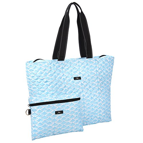SCOUT Quilted Plus Weekender Swimfan