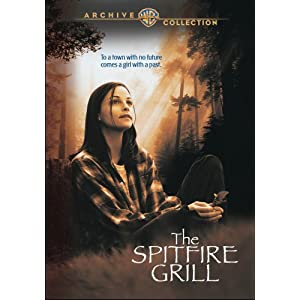 Spitfire Grill, The (1996)