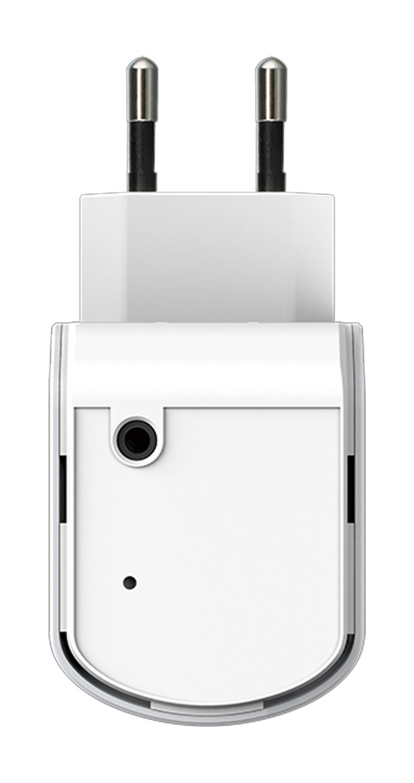 D-Link DCH-M225 R/ép/éteur Audio Wi-FI