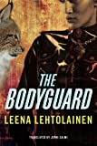 The Bodyguard (The Bodyguard Trilogy)