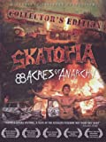 Skatopia: 88 Acres of Anarchy Collector's Edition