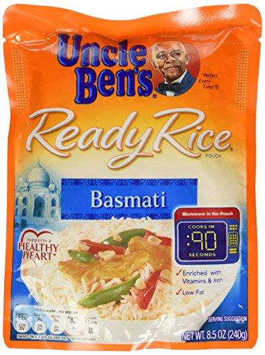 uncle-bens-ready-rice-basmati-85-oz