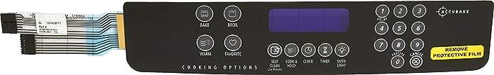 Top 10 27 Wide Oven