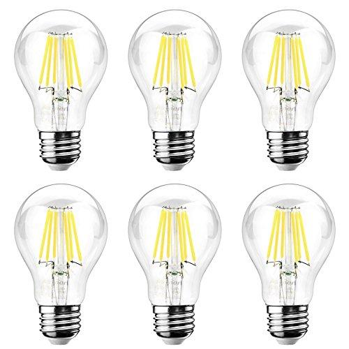 Led Light Bulbs 1100 Lumens in US - 9