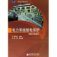 http://ec4.images-amazon.com/images/I/51LO%2B2KaxzL._AA200_.jpg