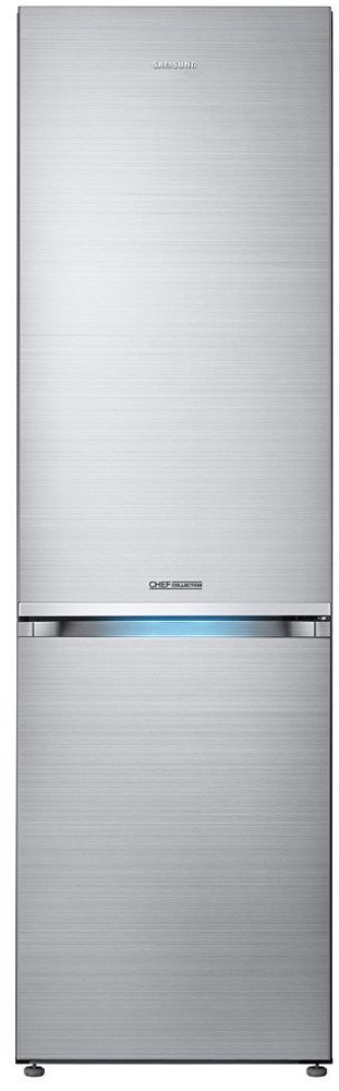 Samsung RB36J8799S4 - Frigorífico Combi Rb36J8799S4/Ef No Frost